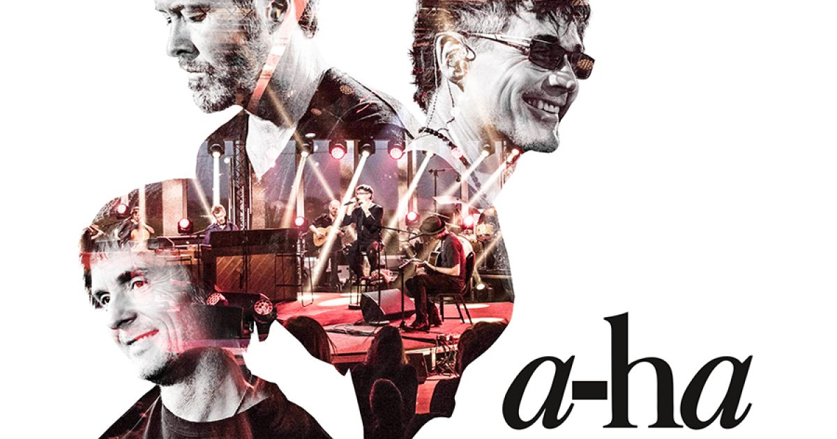 A-ha » музыкальные клипы смотреть онлайн и скачать клипы бесплатно.