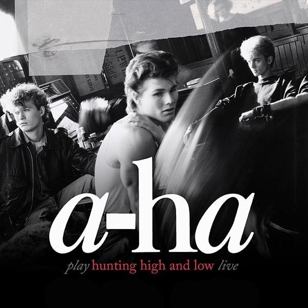 a-ha will return to Japan in 2020! | a-ha