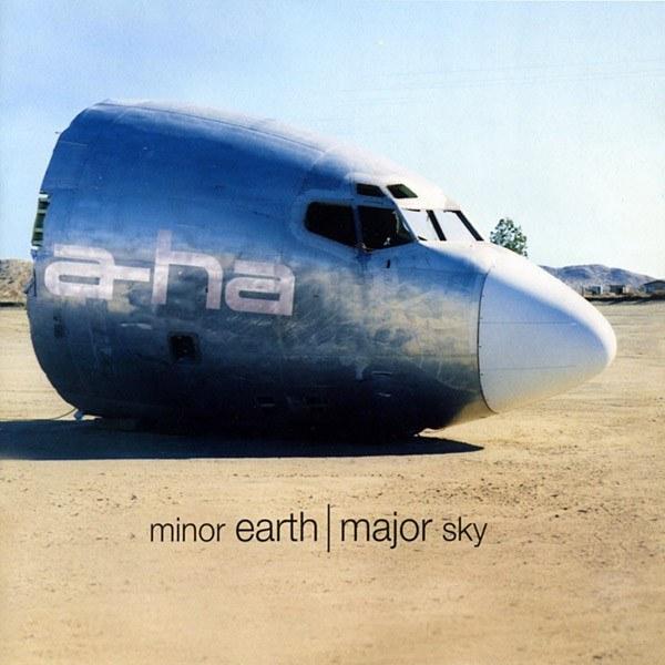Cover-Minor-Earth-Major-Sky.jpg